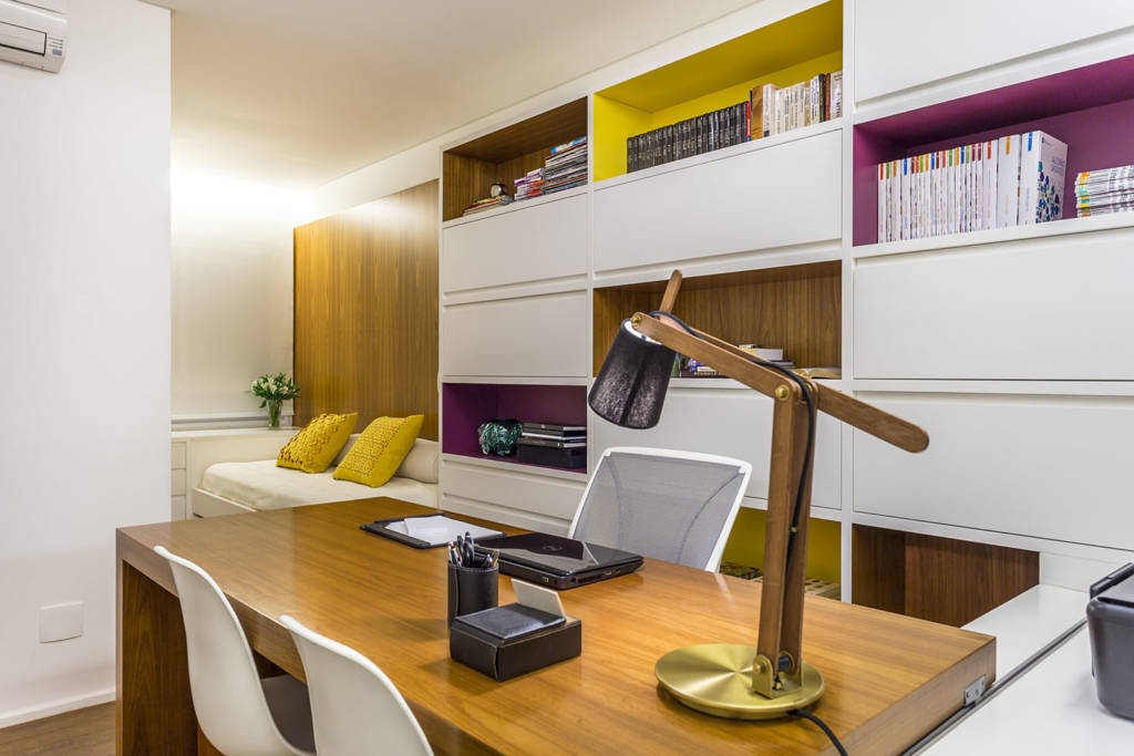 home-office-flavia-campos-arquitetura