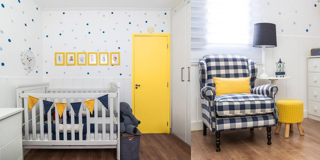 quarto-de-bebe-arquiteto-pietro-terlizzi