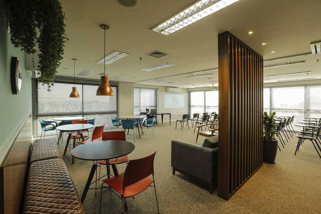 easy-office,escritorios-compartilhados