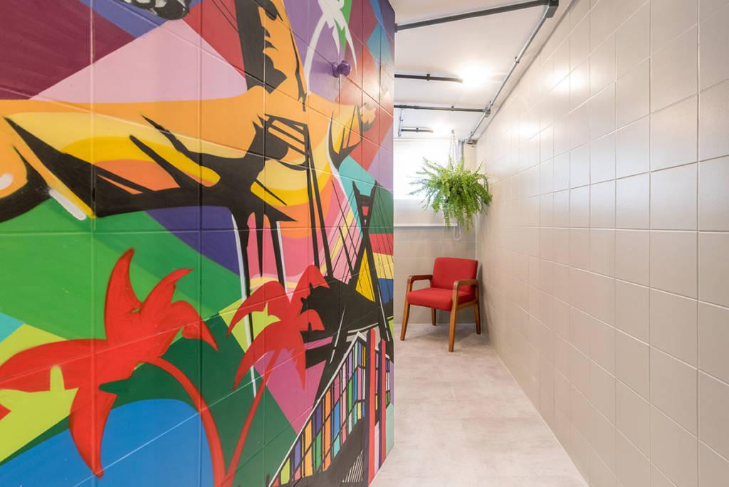 banheiro-publico-funcional-morar-mais-por-menos