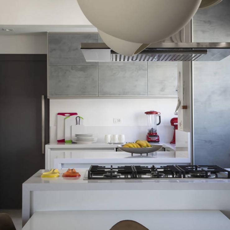 cozinha-de-chef