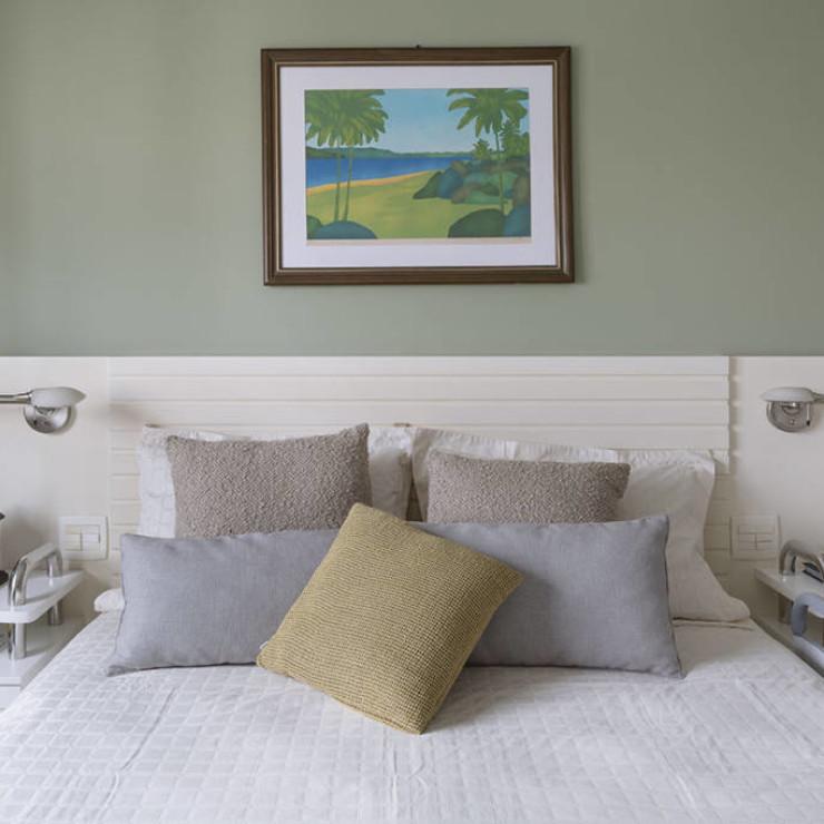 dormitorio-adaptado-ao-idoso
