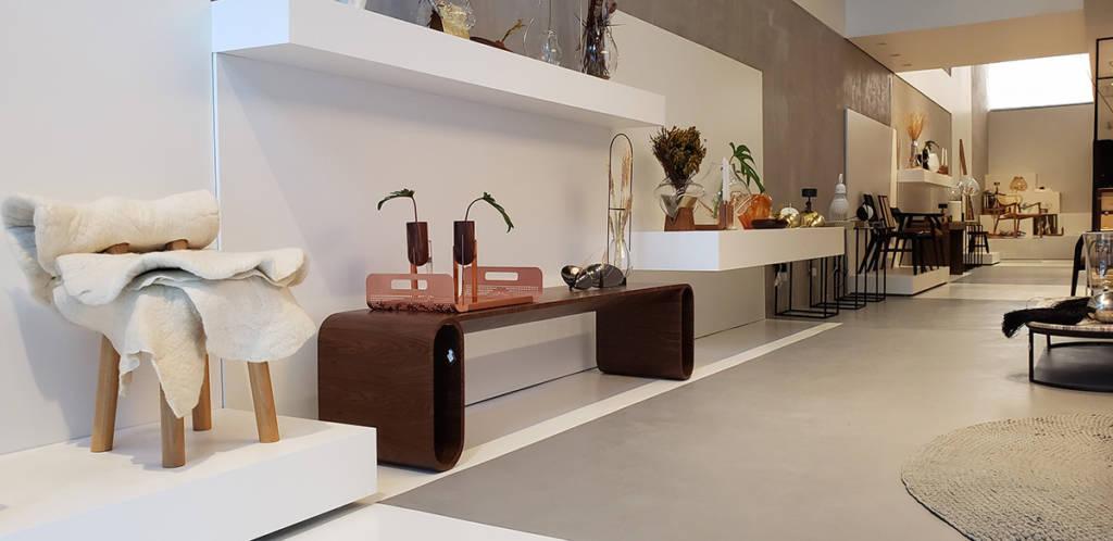design-nacional-casa-bordini