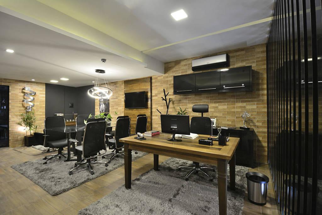 escritorio-de-advocacia