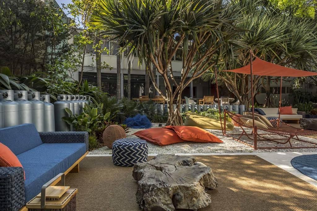 jardim-tropical-morar-mais-por-menos