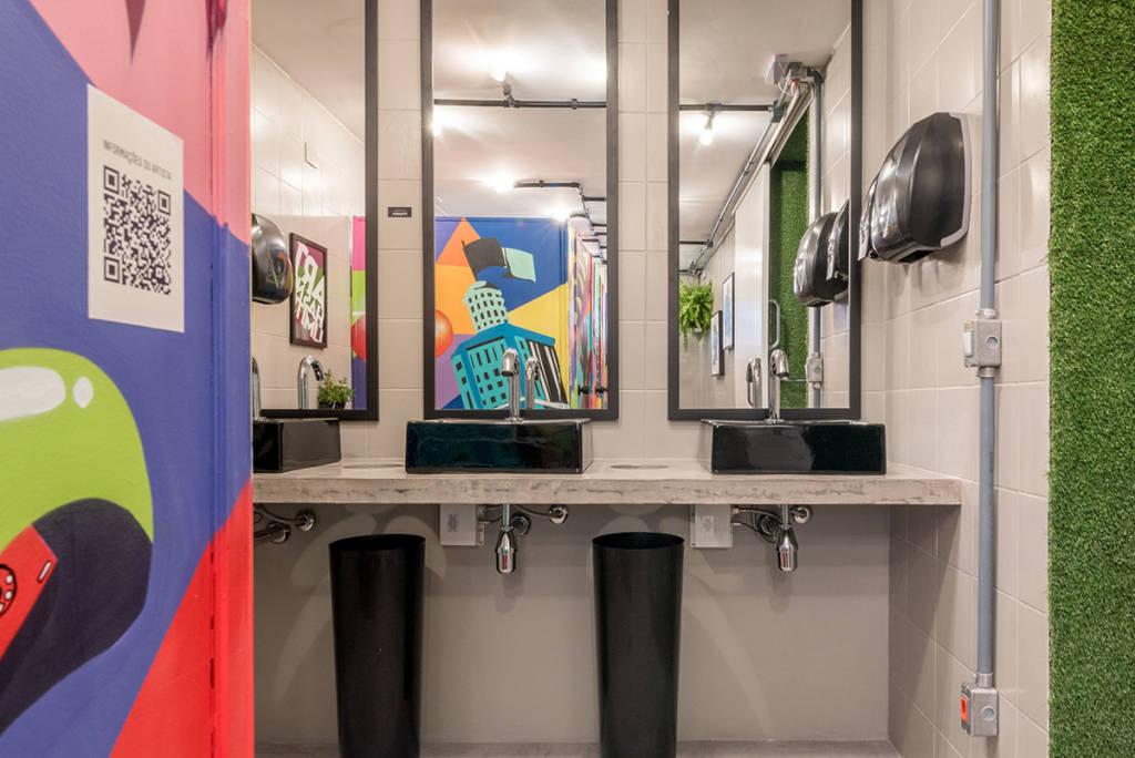 banheiros-funcionais