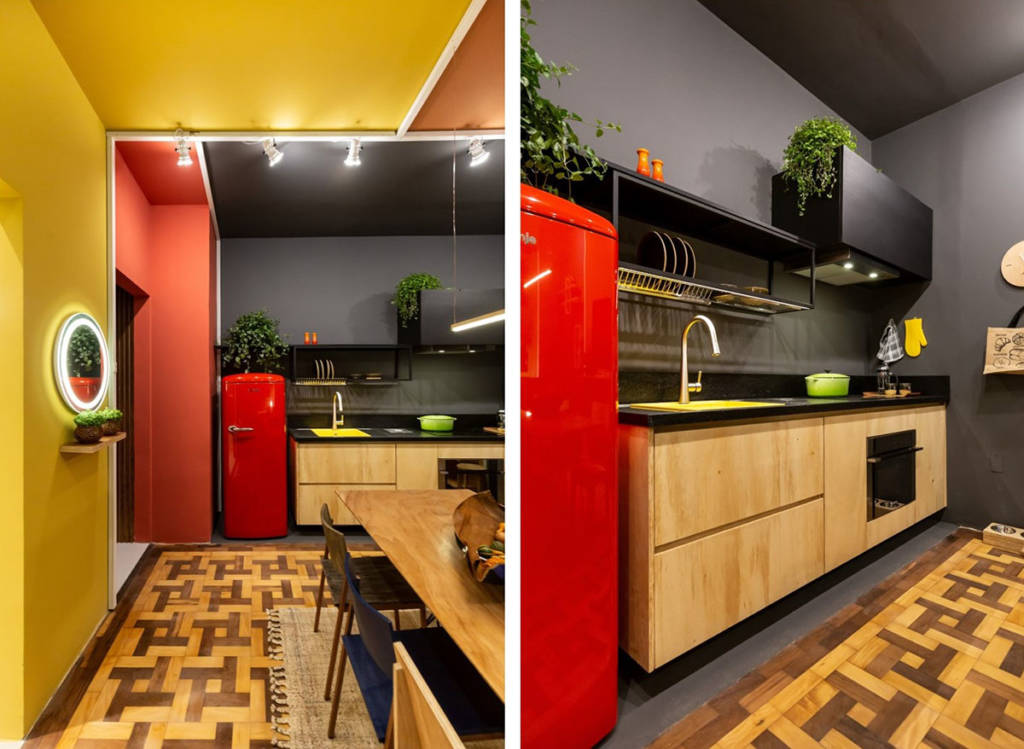 cozinha-do-casal