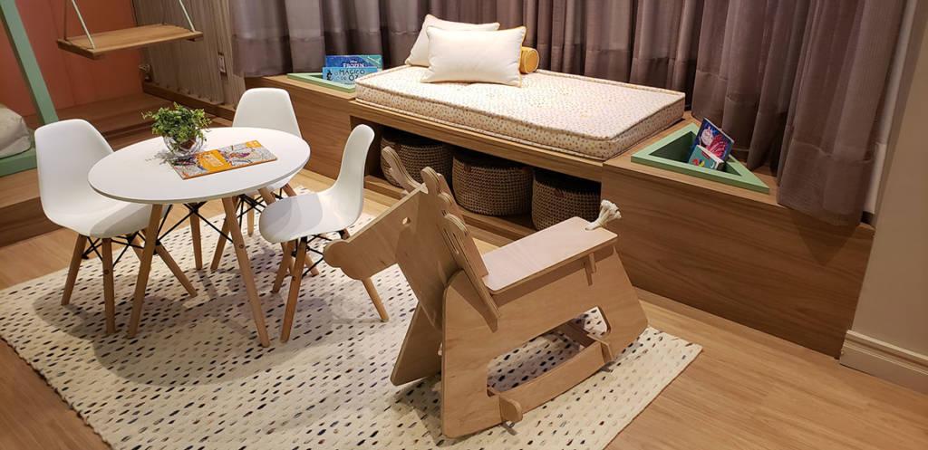 dormitorio-livre-para-voar