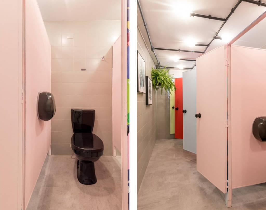 banheiros-funcionais-morar-mais-sao-paulo