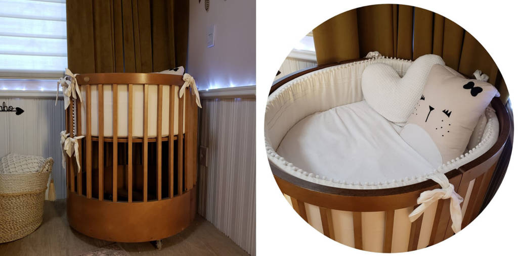 dormitorio-do-bebe