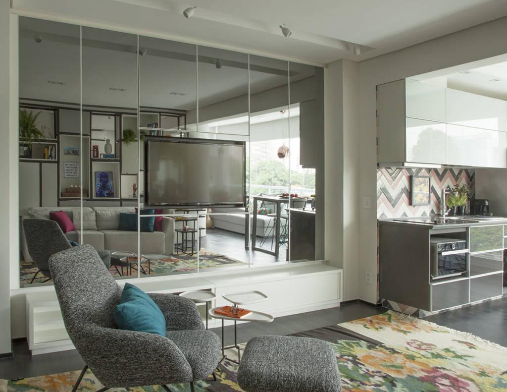 primeiro-apartamento