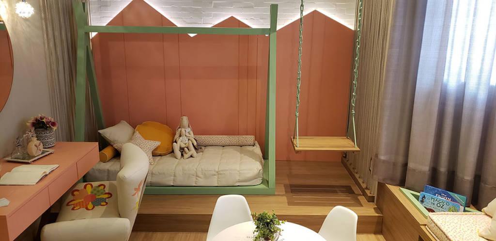 dormitorio-sustentavel-e-com-brasilidadeli