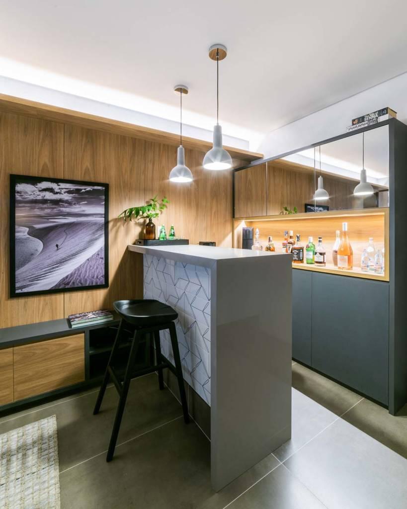 bar-do-apartamento-de-50m
