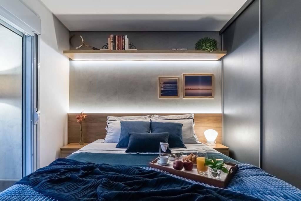 quarto-do-pequeno-apartamento