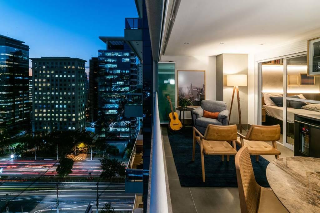 apartamento-com-vista