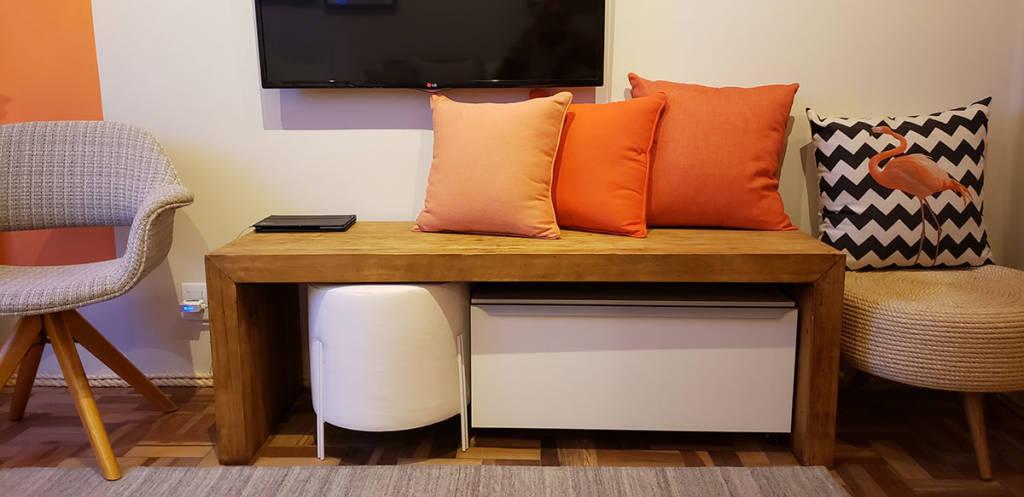 apartamento-alugado-mostra-morar-mais-poa