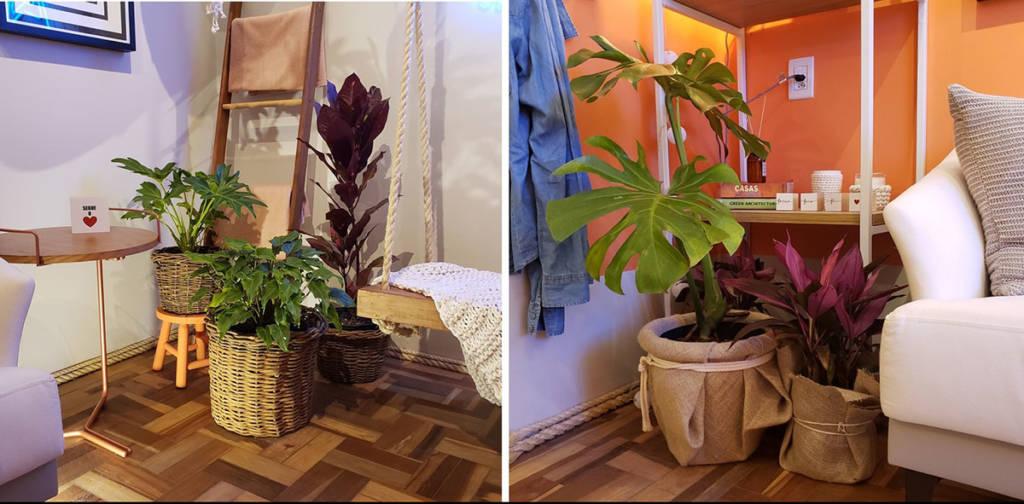 apartamento-alugado-morar-mais-poa