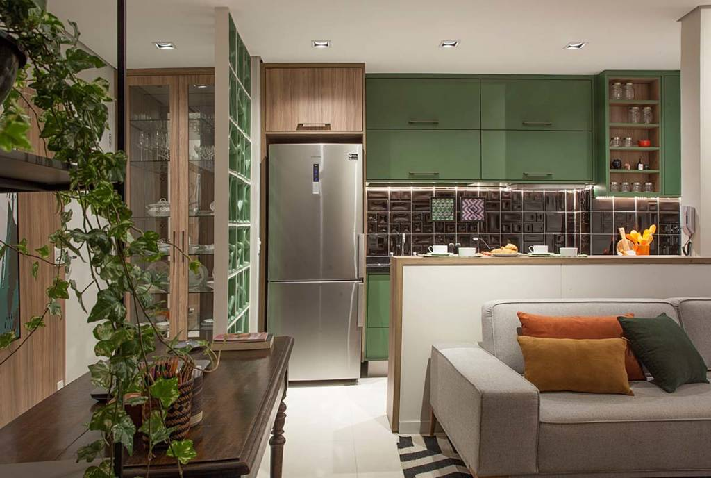 areas-integradas-em-apartamento