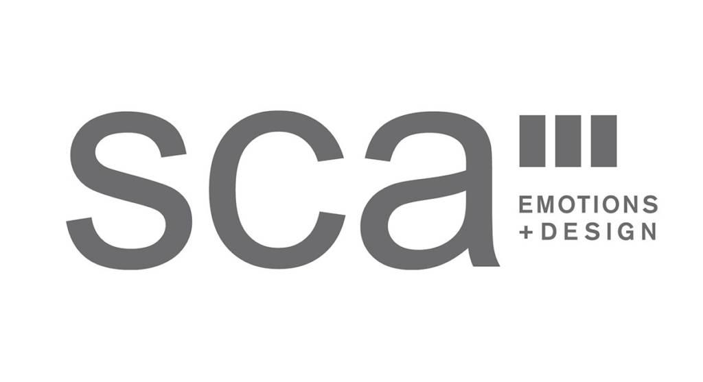 sca-renova-marca