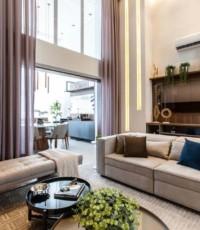 apartamento-com-pe-direito-duplo