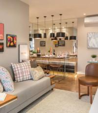 criatividade-em-jovem-apartamento