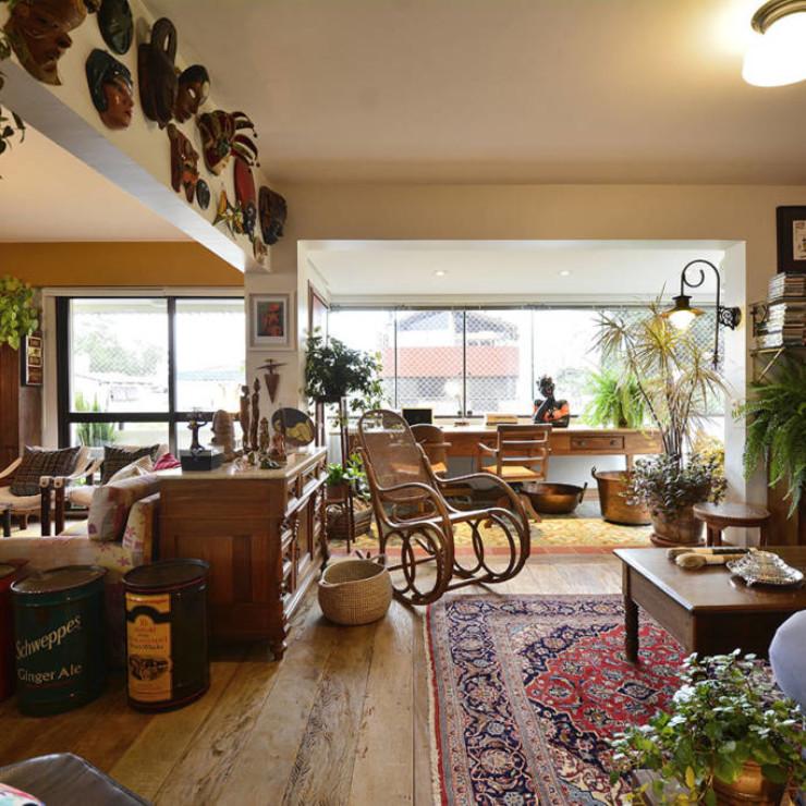 apartamento-com-historia
