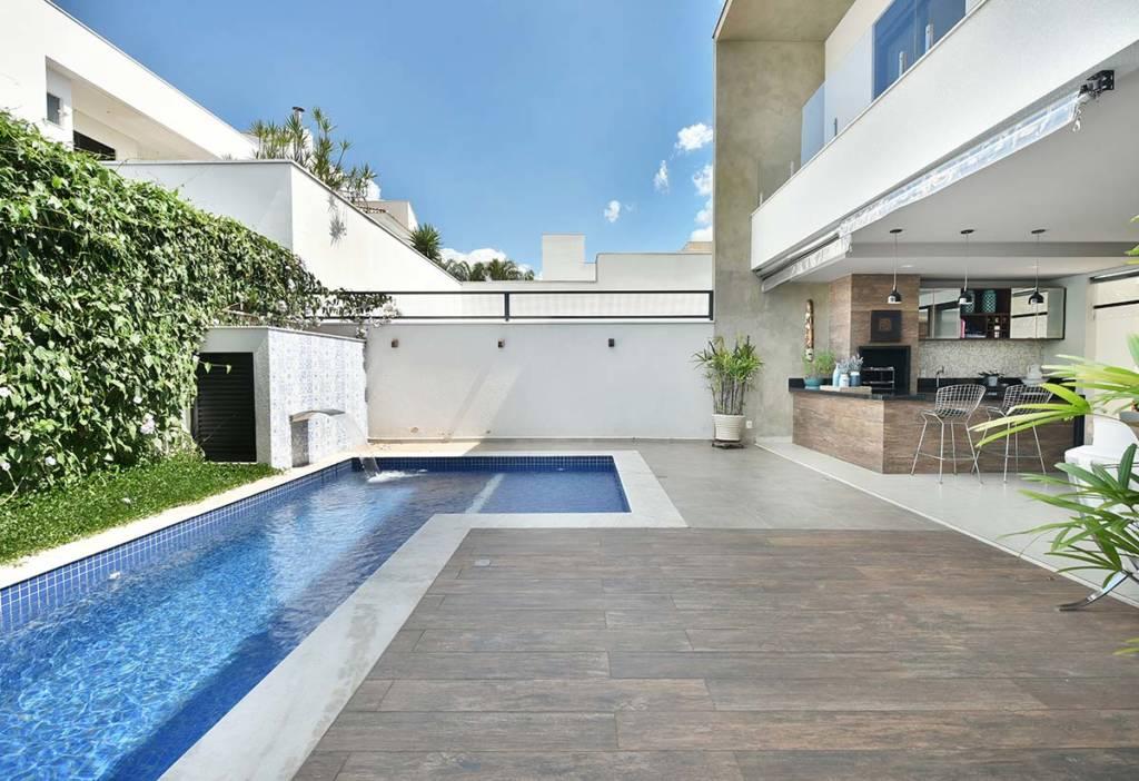 casa-com-piscina
