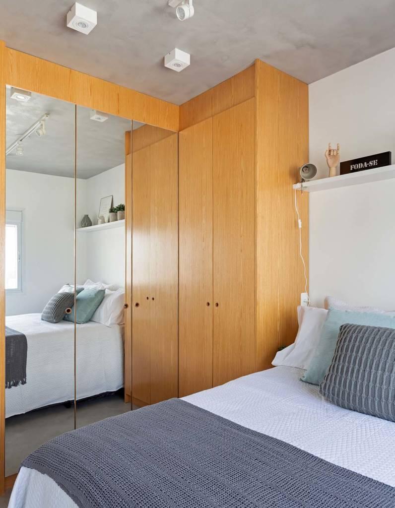 apartamento-35m