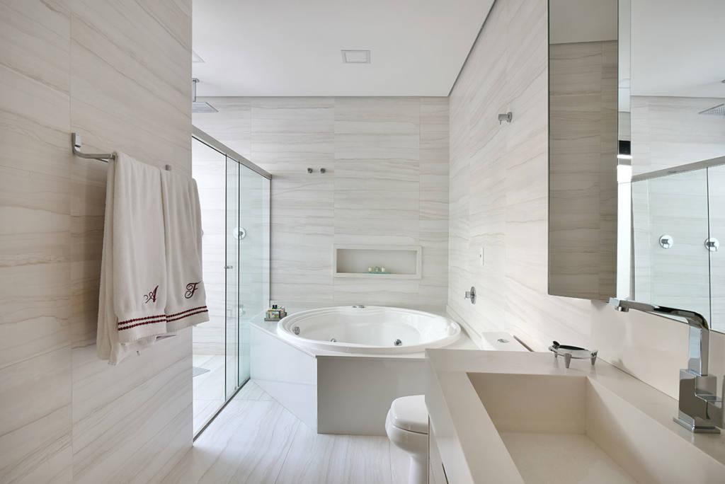banheiro-da-suite-do-casal