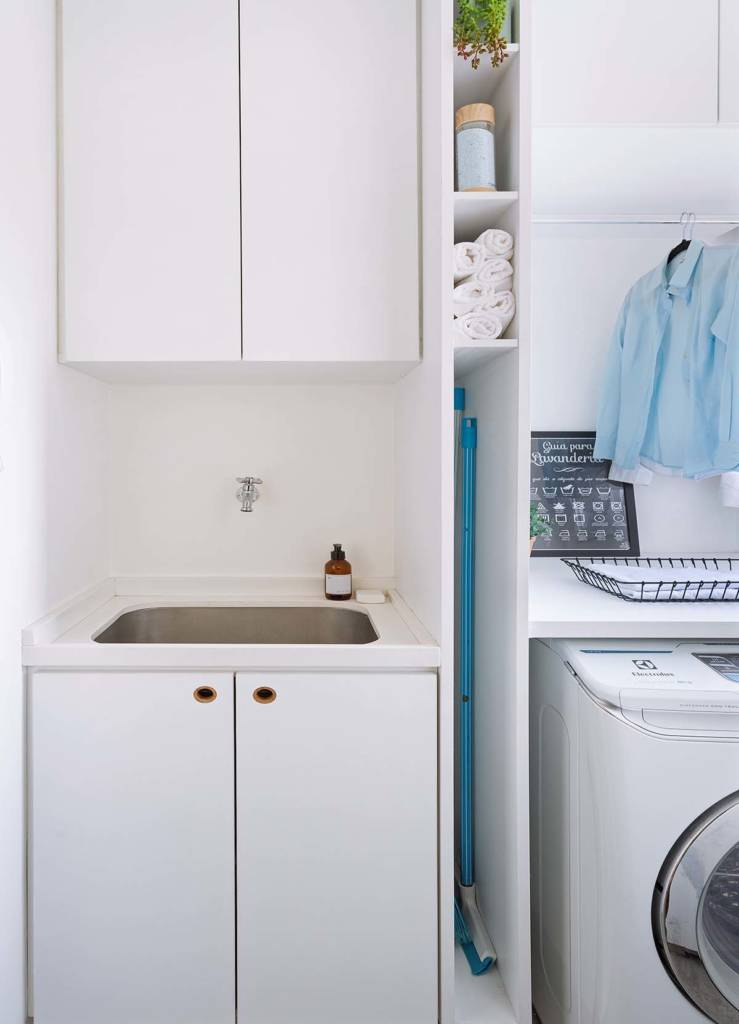 moveis-multifuncionais-na-lavanderia