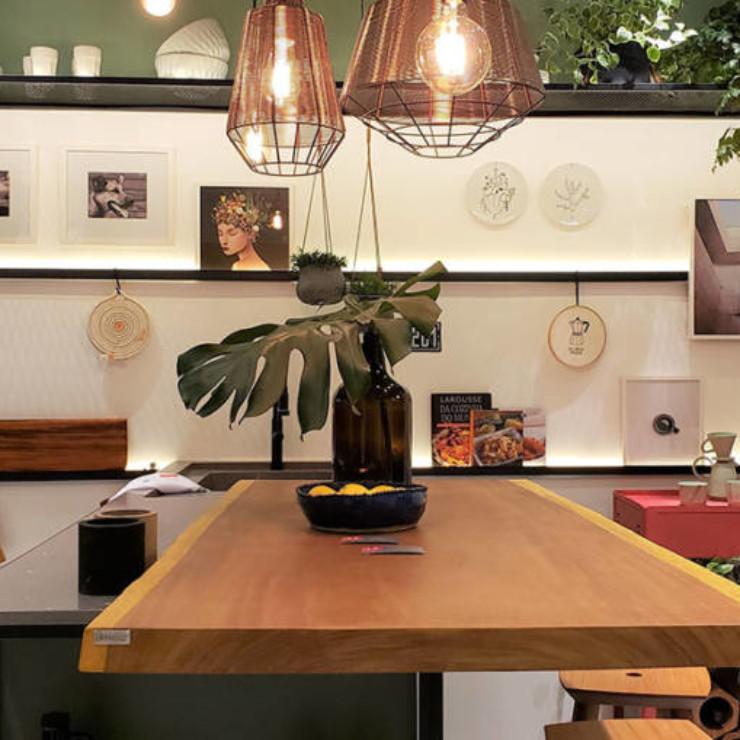 cozinha-afetiva-e-sustentavel