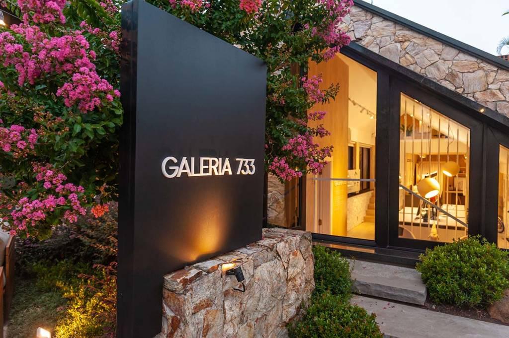 galeria-733