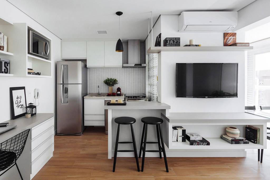 erros-em-apartamento-pequenos