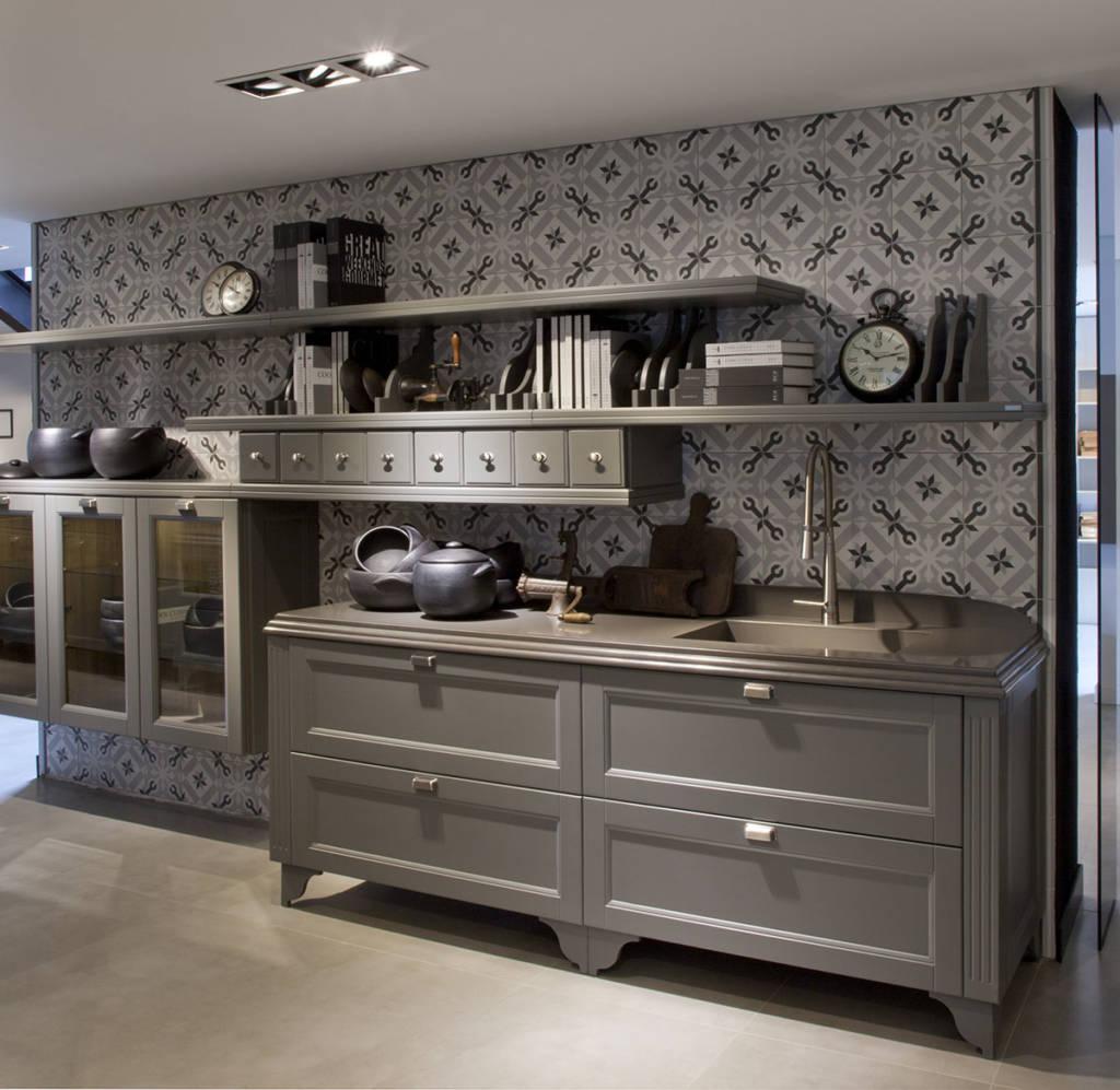 cozinha-retro-sca