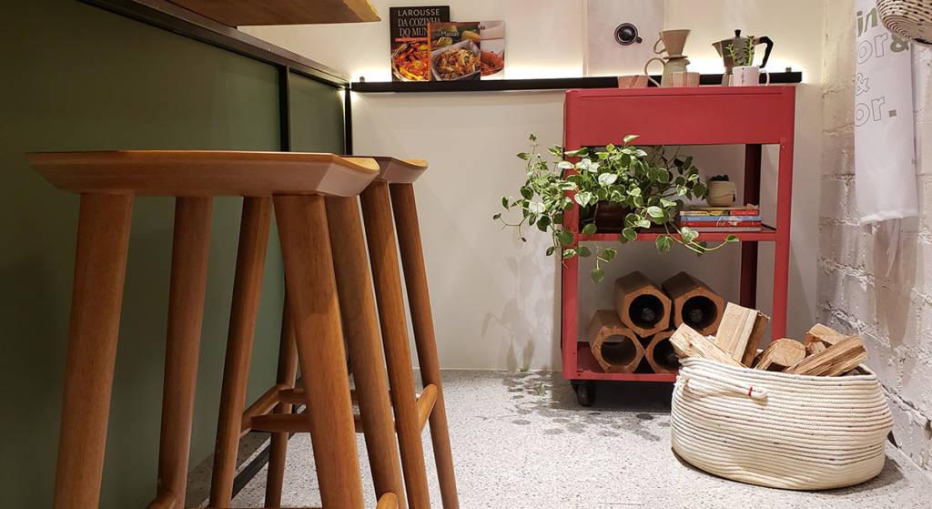cozinha-afetiva
