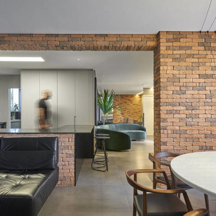 apartamento-rustico-e-sofisticado