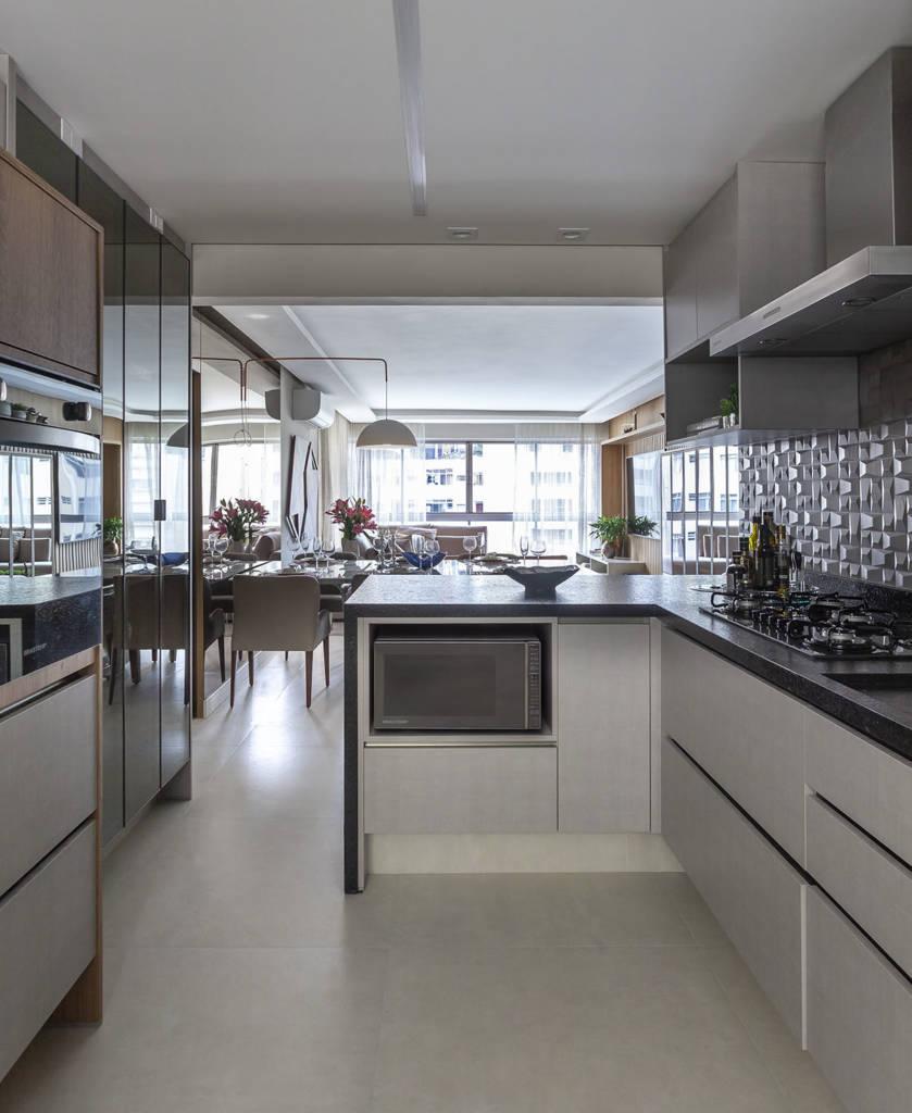 cozinha-de-apartamento-reformado