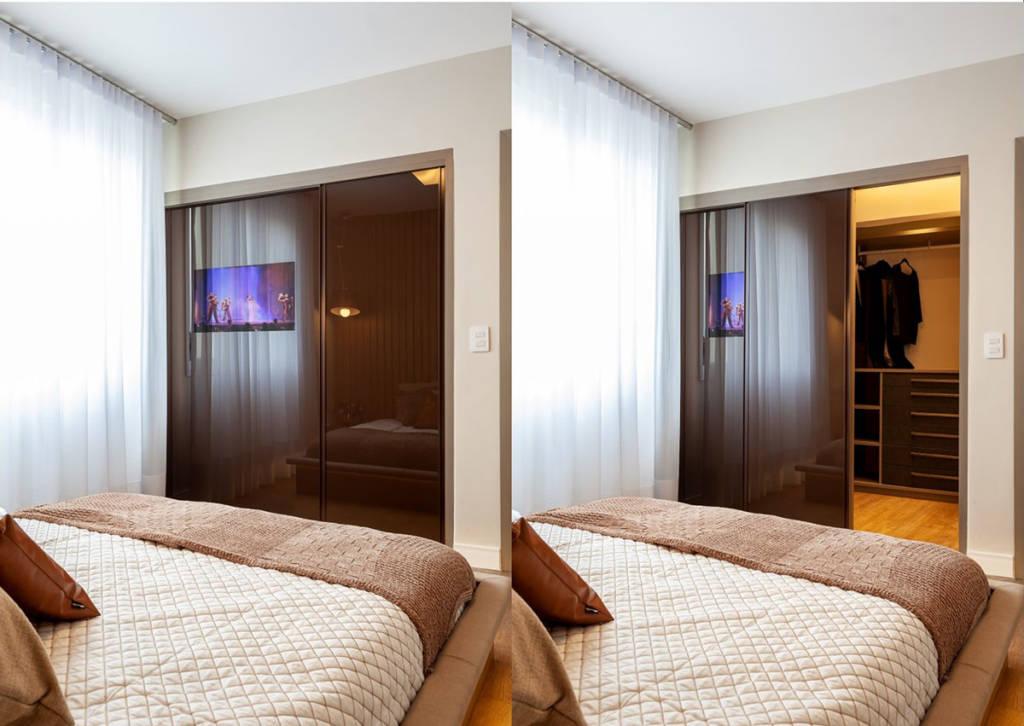 apartamento-antigo-reformado