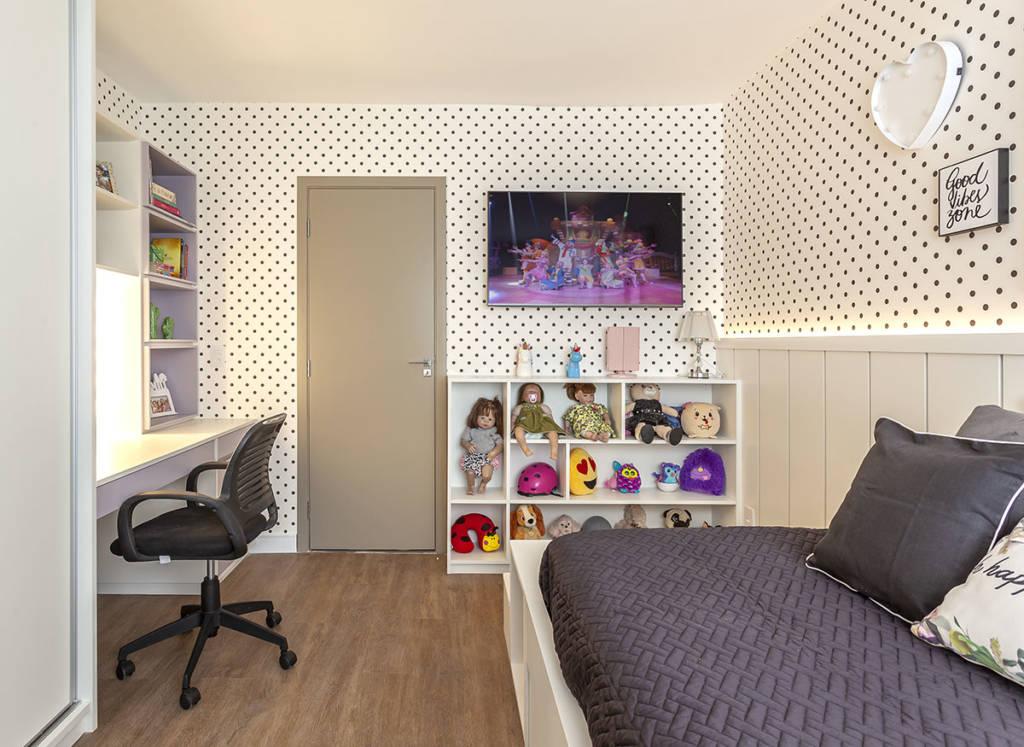 reforma-de-apartamento