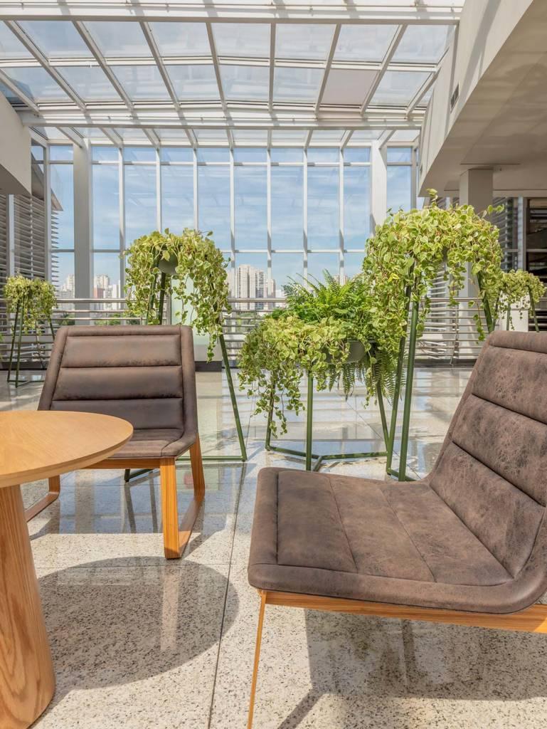 plantar-ideias-arquitetura-e-interiores