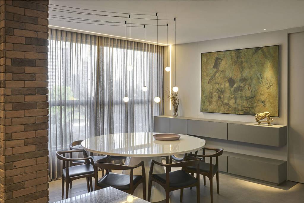 apartamento-sofisticado-e-rustico