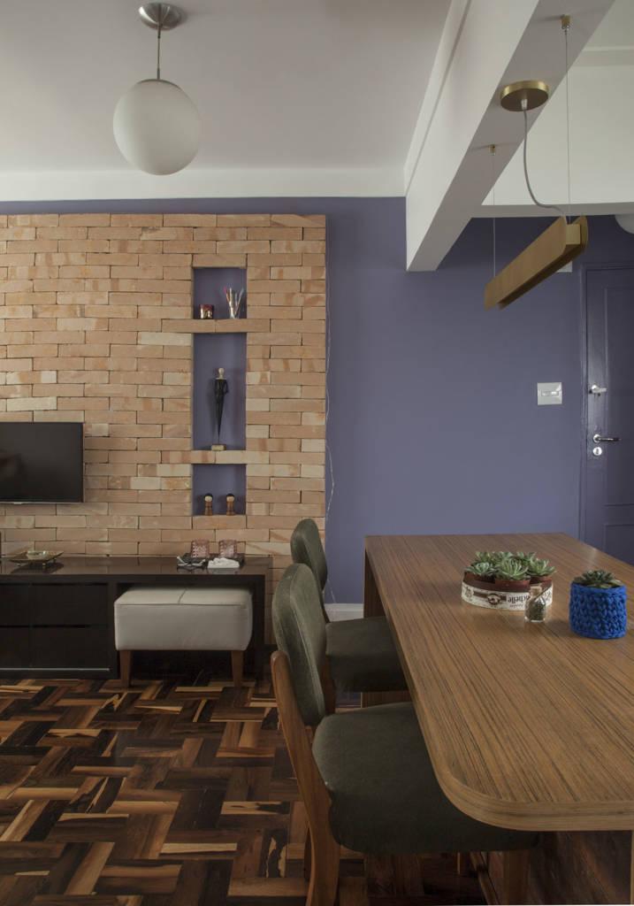 apartamento-36m