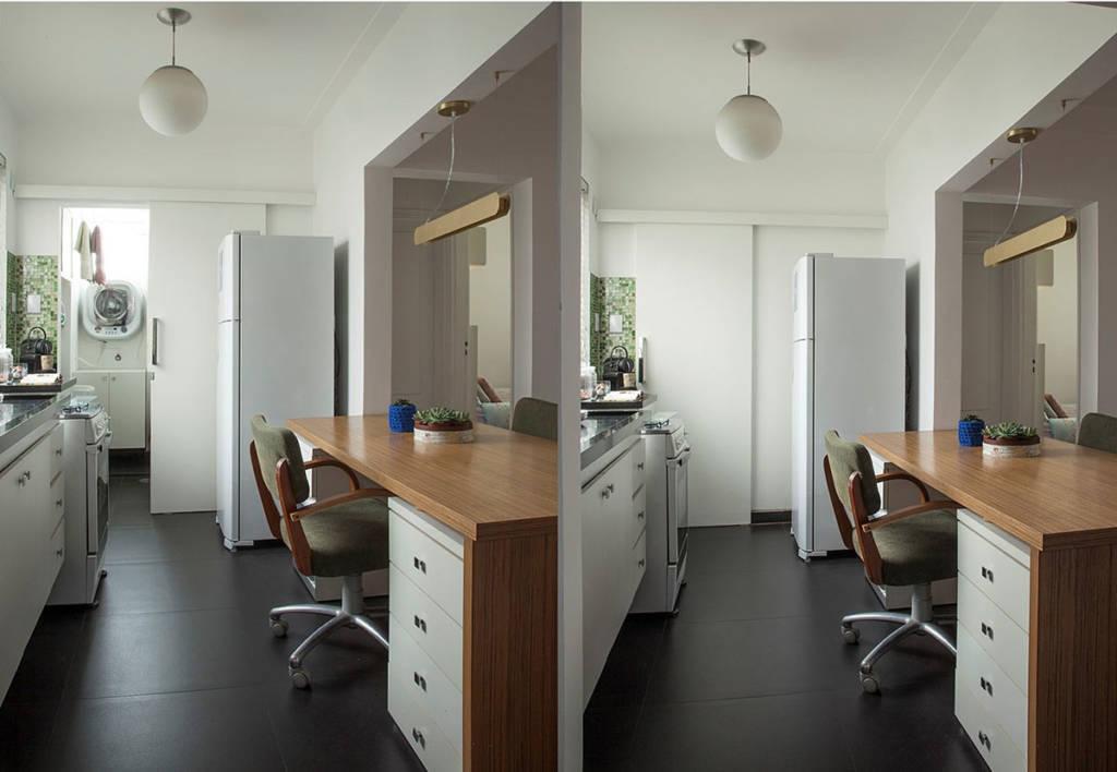 cozinha-de-apartamento-pequeno