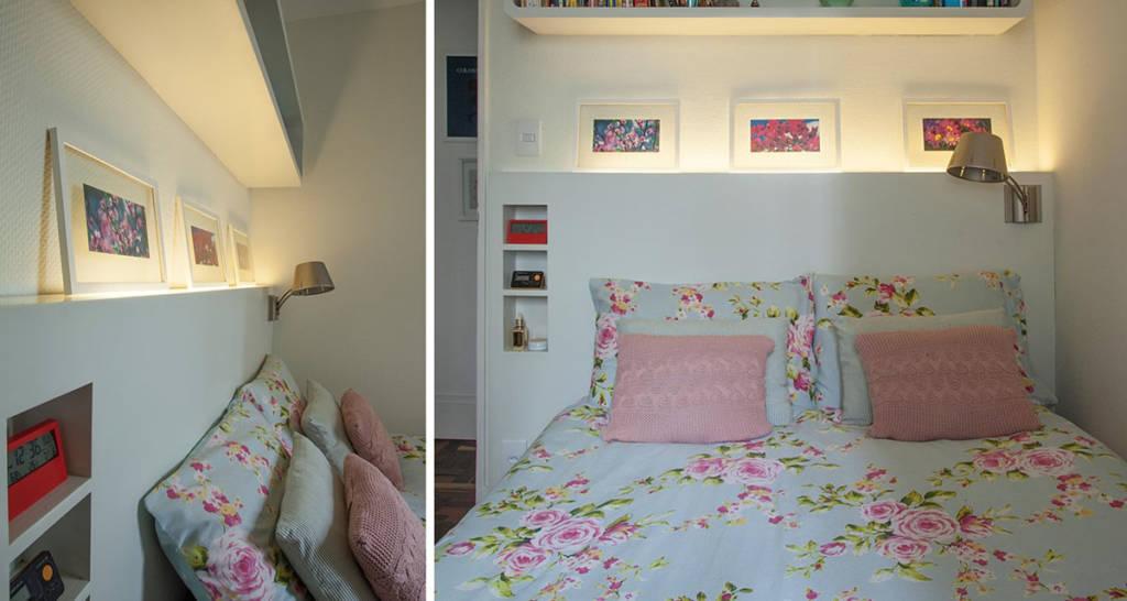 apartamento-pequeno-projeto-pati-cillo