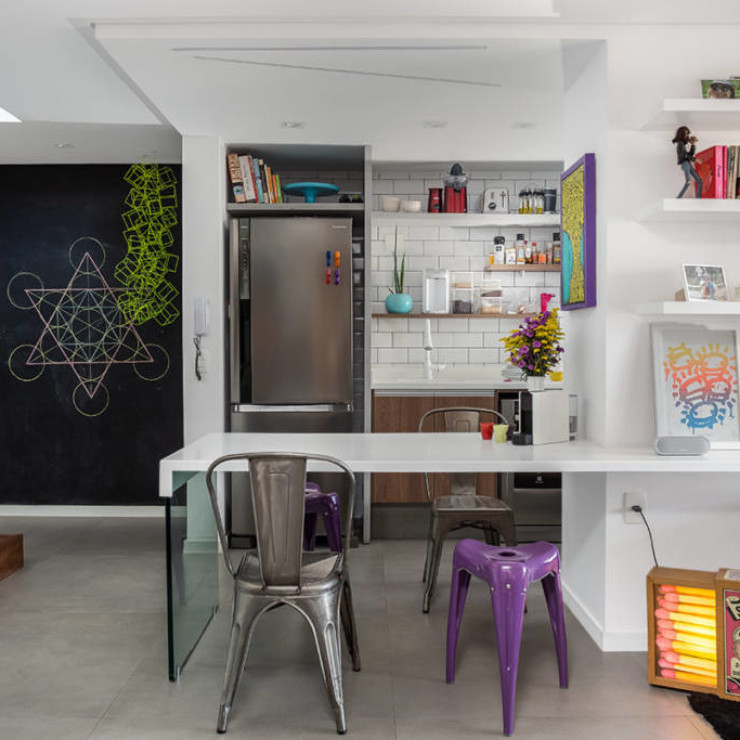 sala-de-jantar-korman-arquitetos