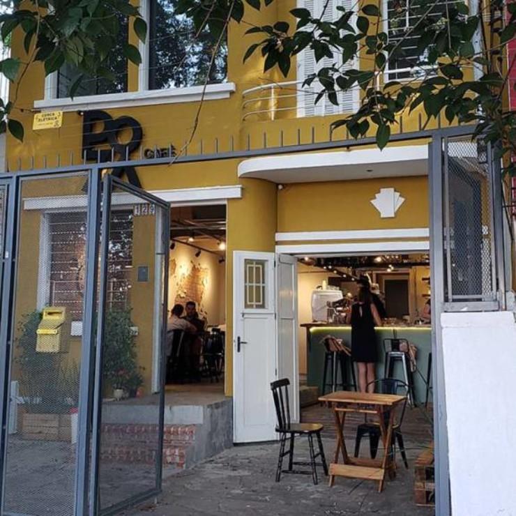 cafeteria-poza