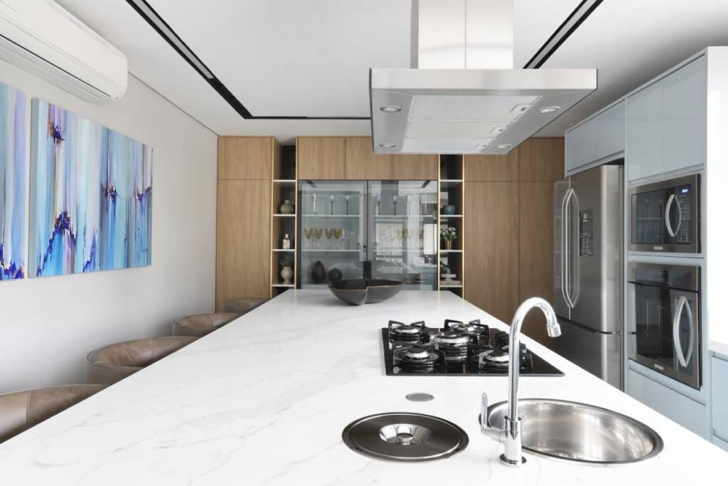 projeto-cozinha-planejada