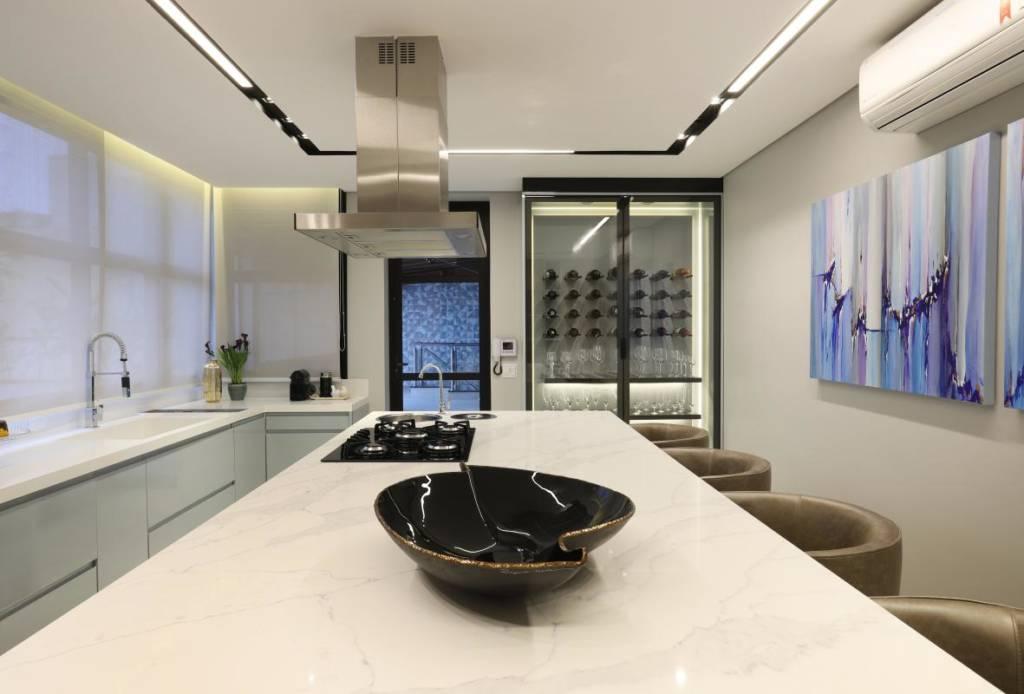 iluminacao-na-cozinha