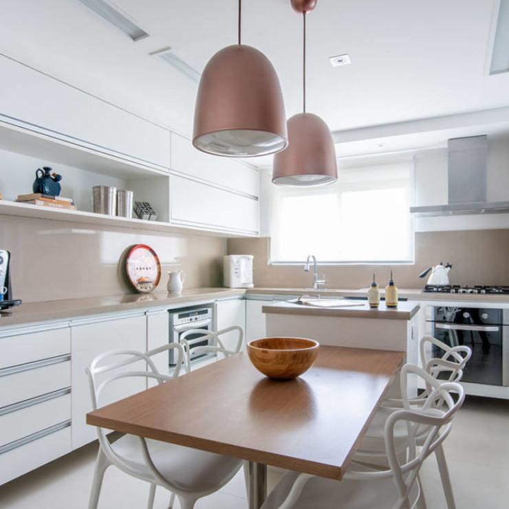 reforma de-cozinha-e-varanda