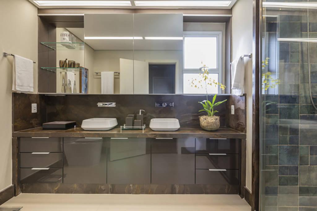reforma-de-apartamento-arquiteto-rogerio-galli